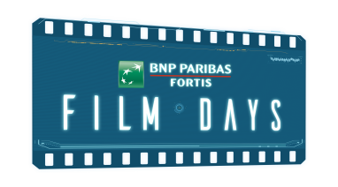 BNP Paribas Film Days